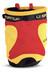 La Sportiva Testarossa Chalk Bag